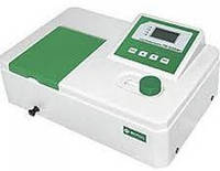 Спектрофотометр ПЭ-5300ВИ (325-1000нм, ручной)