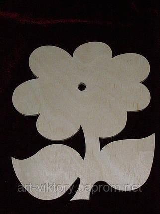 Цветок, фото 2