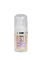 "Регенерирующий серум ""Arcobaleno"" pH 4.5, 15 мл"