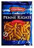 Макарони COMBINO Penne Rigate перо 0,5 кг (Італія)