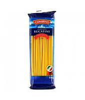 Combino Spagetti 500 g (Италия)