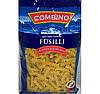Combino Fusilli 500 g (Макароны Комбино спиральки) Италия