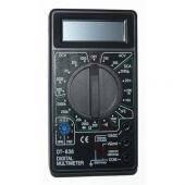 Мультиметр 838-2