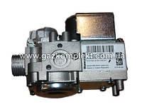 Газовый клапан JUNKERS-BOSCH EUROLINE ZW 23-1 HRD 870702021026