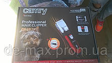 Машинка для стрижки шерсти животных Camry CR 2821