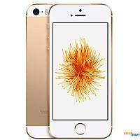 Смартфон Apple iPhone SE 16Gb Gold