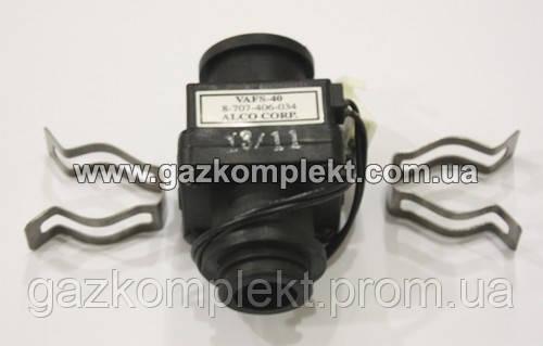 Реле протока JUNKERS-BOSCH EUROLINE ZW 23 AE/KE 8707406034