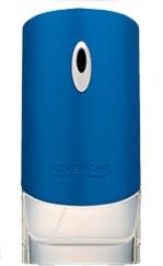 Givenchy Blue Label туалетная вода 100 ml. (Живанши Блу Лейбл)