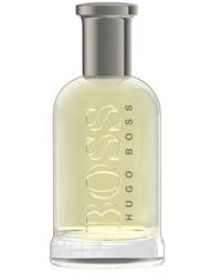 Hugo Boss Boss Bottled No.6 туалетная вода 100 ml. (Хуго Босс Босс Ботл №6)