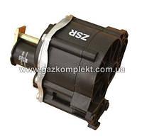 8717204199 Переключатель гидравлический JUNKERS-BOSCH EUROLINE ZW 23