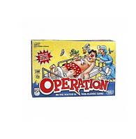 Игра Операция (обновленная)