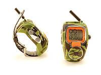 Часы-рация Freetalker RD-008 до 4 км