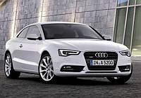 Ремонт генератора в Киеве Audi A5