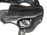 Кобура оперативная для пистолетов: ПМ, фото 1