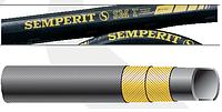 Рукав резиновый напорный для пескоструйной обработки Semperit SM1 ∅19мм