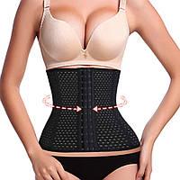 Корсет для талии Slimming Body-Building Belt - корректирующий