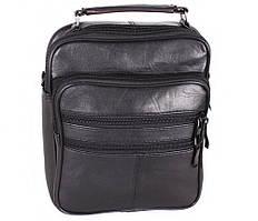Мужская сумка из натуральной кожи 303717