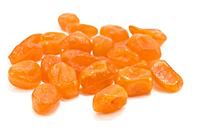 """Кумкват оранжевый """"Мандарин"""", 1кг"""