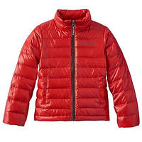 Демисезонная куртка для девочки Columbia. Размер 4-5 и 6-7.