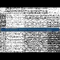 "Полотно ножовочное по металлу, 300мм, 24Т ""СТАНДАРТ"" SBB0024"