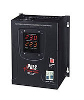 Стабилизатор напряжения Puls DWM-8000 (100-260 В)