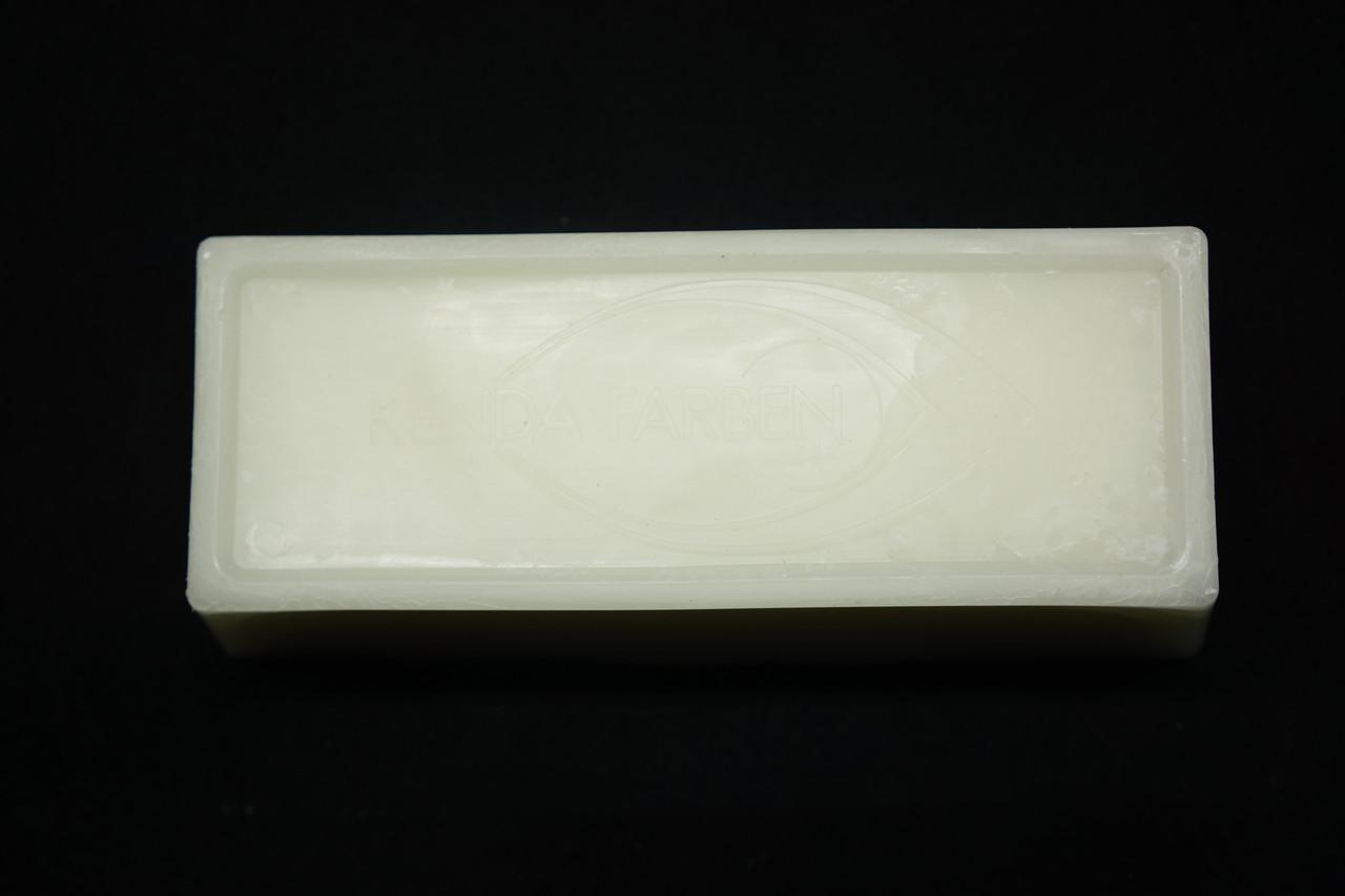 Воск полировочный цвет безцв. 0.350 кг.Италия