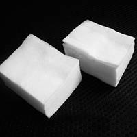 Безворсовые салфетки для маникюра, 60 шт.