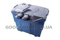 Аквафильтр в сборе для мотора пылесоса Zelmer 00797504 919.0060