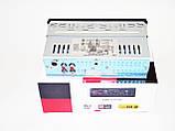 Автомагнитола Sony CDX-GT1235 USB+SD+FM+AUX+ пульт (4x50W), фото 5