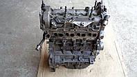 Двигатель Fiat Doblo, мотор 1.3 multijet 199A2000, 2006 г.в. 71748210