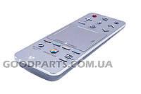 Пульт дистанционного управления (ПДУ) для телевизора Samsung AA59-00760A