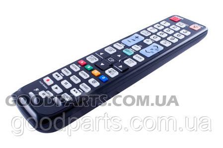Пульт дистанционного управления (ПДУ) для телевизора Samsung AA59-00445A, фото 2