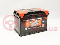 EnergyBox 74Ah, 720A