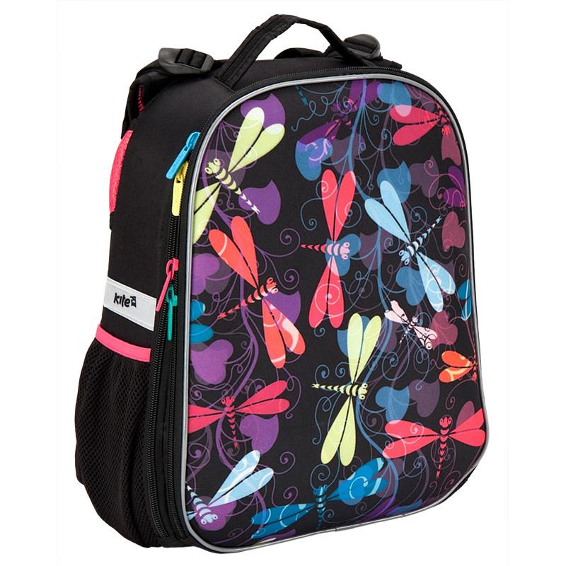 Школьные рюкзаки с доставкой по украине чемоданы в розетка интернет магазин