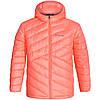 Демисезонная куртка для девочек подростков Columbia. Размер 10-12 и 14-16.