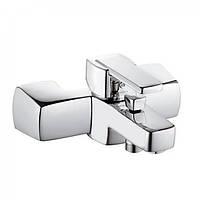 Cмеситель для ванны KLUDI Q-BEO 504430575