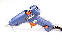 Клеевой пистолет HL-E20
