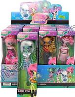 "Кукла №903""Novi Stars""в коробке,36х11х7см."