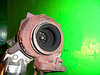 Турбина Fiat Doblo 1.3 MultiJet Nuovo 263 2009-2014