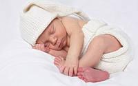 Готовимся! Советы для встречи с новорожденным