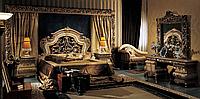 Элитная Кровать в Харькове, фото 1