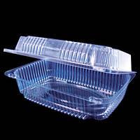 Универсальный контейнер 2214