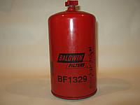 Фильтр топливный Baldwin BF1329