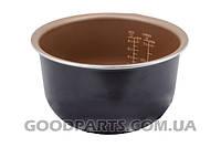 Ведерко (чаша) для мультиварки Philips HD3039 4L 996510057976