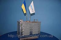Трансформатор ТСЗИ-5 380/42В