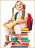 Выбираем школьные учебники для 1-11 классов