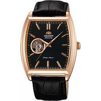 Мужские часы Orient FDBAF001B0
