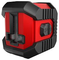 CONDTROL QB — лазерный нивелир-уровень