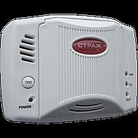 "Сигнализатор газа ""СТРАЖ"" S51A3K (окись углерода CO, метан СН4, под клапан) 100УМ"