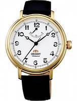 Мужские часы ORIENT FDD03001W0